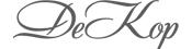 Салон штор ДеКор
